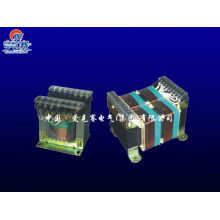 JBK3 (40va-5kva) máquina Transformador de control de herramientas