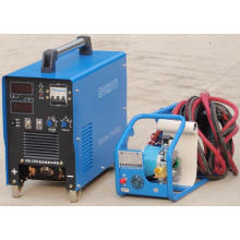 Máquina portátil de la soldadura del CO2 del inversor de IGBT