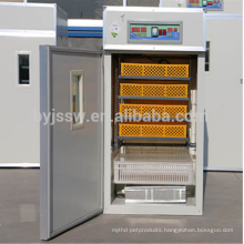 1000 Egg Incubator Prices India with Spare Parts