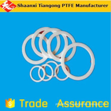 ptfe pison ring for oil-free air