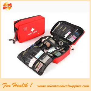 First aid kit wholesale first aid bags