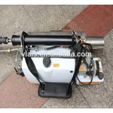 Backpack thermal fogger sprayer user's gasoline Sprayers
