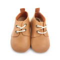 Hot Selling Fancy Baby Oxford Buty hurtowni
