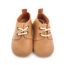 Hot Selling Fancy Baby Oxford Shoes Wholesales