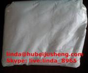 Fine Chemicals Loperamide hydrochloride CAS:34552-83-5
