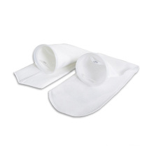 High Quality Polypropylene Chemical 0.5 Micron PP Liquid Filter Bags
