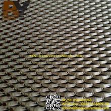 Fabrik Direktverkauf Expanded Panel
