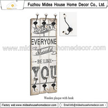 Wholesale China Import Decorative Hooks