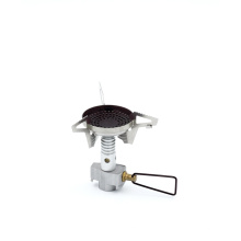 2400W Outdoor mini gas camping stove