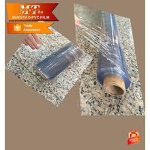 Felxible Colchón de PVC para el embalaje del colchón