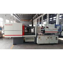 130 Ton CE Approved Plastic Injection Machine