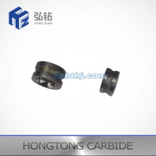 High Quality Tungsten Carbide Wire Guides Wire Wheel