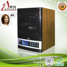 New product with CE hunter air purifier