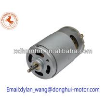 neodymium dc motor 12v