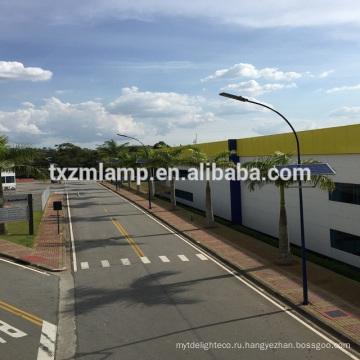 новые прибыл в ЯНЧЖОУ энергосберегающий солнечный уличный свет / 30-180w вело уличный свет