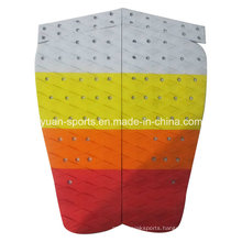 High Quality Surf Pad of Various Colour for Wholesale
