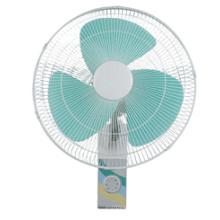 16-дюймовый настенный вентилятор
