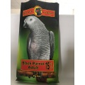 Parrot Feeds Packaging Pillow Packaging Bag
