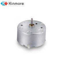 Geräuscharmer 15-V-Gleichstrommotor für den Seitenbürstenmotor des Staubsaugerroboters