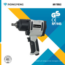 Rongpeng 1/2 Inch Professional Air Impact Wrench
