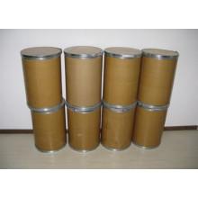 Glycine Crude / Refined Food Grade Nº CAS: 56-40-6 para 99,5%