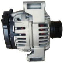Mercedes Benz E200 Alternator