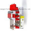 Fzn25 AC 12kv Indoor Hv Vacuum Load Break Switch