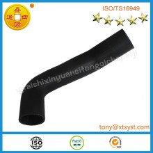 Smooth Surface EPDM Rubber Water Hose