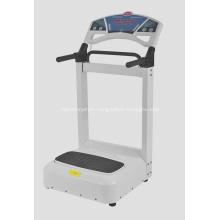 New Designed Vibrating Exercise Machine in 2018 Year