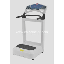 Bottom price for High Frequency Vibrating Screen Machinery New Designed Vibrating Exercise Machine in 2018 Year supply to Malta Exporter
