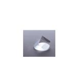 Corner Cube Prisms