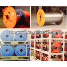 PND 100-630 spool bobbin
