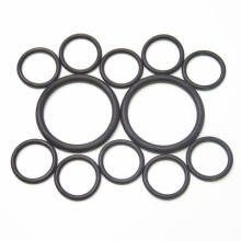 Good Quality Nitrile O Ring For Sale