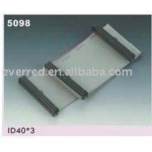 ATA33 HDD FLAT CABLE