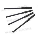 MAXDRILL Plug Hole Drill Rod