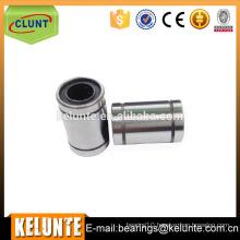 Linear Bearing LME 20 UU