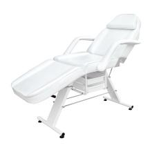 Verstellbares Salon Tattoo Massagebett