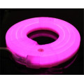 Morden Flexible LED Strip Lght