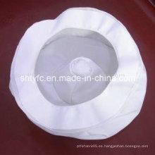 Bolsa de centrifugadora Tyc-CB5920