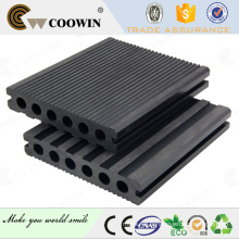 Clip de sol composite composite de haute qualité