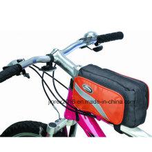 Deportes, al aire libre, bici que completa un ciclo bolso Front Frame Bag