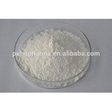 Polvo de claritromicina de alta calidad con precio de fábrica, CAS No. 81103-11-9