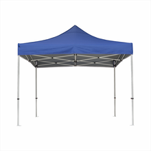tenda de festa 3x3 amostra de produto gazebo pop up