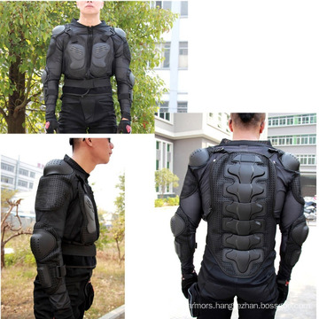 Hot selling sport safety motorcycle body armor under armor shirts protector