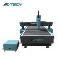 Hölzerne CNC-Fräsmaschine für Möbelmaschine