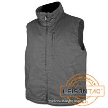Ballistic Sleeveless Jacket