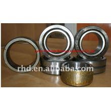 IKO Needle Roller Bearing BR445616