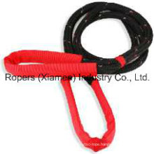 "7/8"" Kinetic Recovery Winch Rope in ATV &UTV"