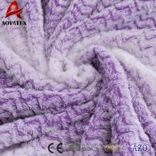Alibaba hot sale super cosy best quality wholesale christmas flannel fleece blanket