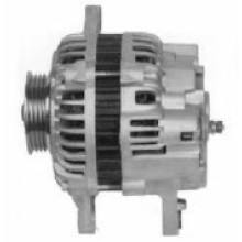 ALTERNATOR FOR MITSUBISHI 4G93 4G94 A2T38891 MD343562 A2T38892 A2T40092 MD189659 MD193323 M189659D
